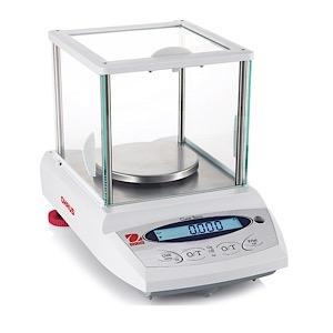 Diamond Scales