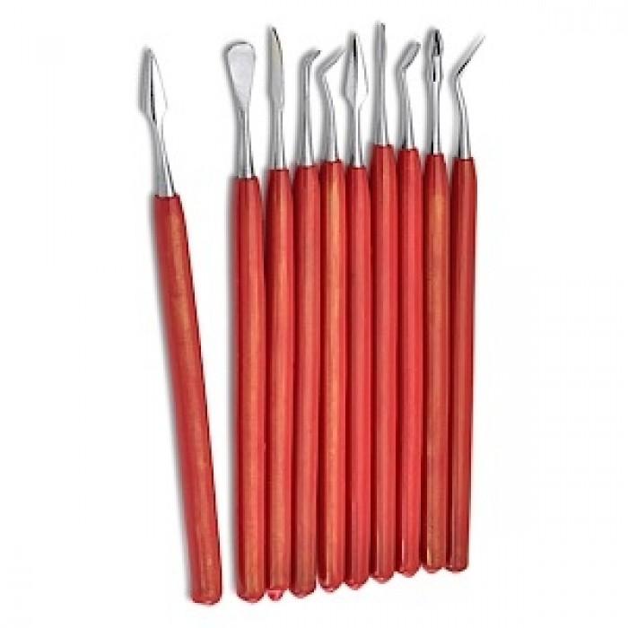 Wax Tools