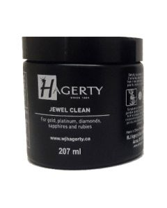 Hagerty Jewel Clean Case of 12