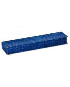 KSP-108 Bracelet Box