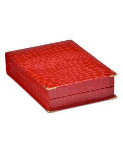 KSP-109 Necklace Box