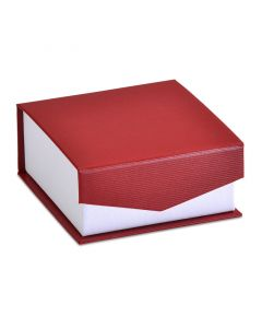 KSP-122 Bangle Box