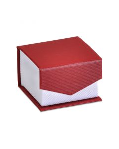 KSP-122 Ring Box