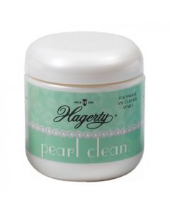 Pearl Cleaner Case of 12