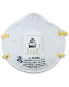 3M Respirator N95