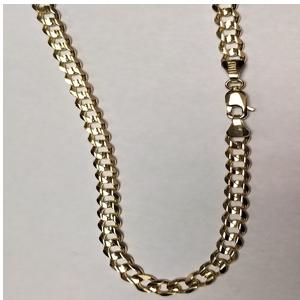 Chains & Bracelets