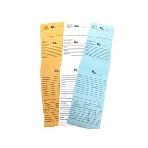 Bags, Tags, Envelopes