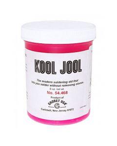 KOOL-JOOL