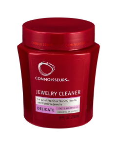 Connoisseurs Delicate Cleaner Case of 12