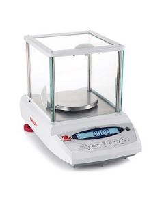 OHAUS PAJ Diamond Scale 603 CN Series
