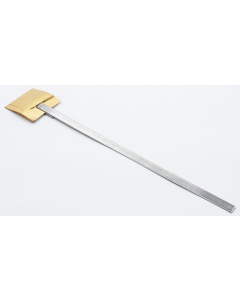 Fine Gold Anode .999