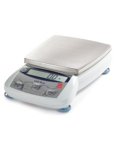 Jewellery Scale OHAUS TAJ 602 Series