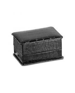 KSP-106 Cuff Link Box