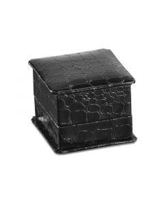 KSP-106 Ring Box