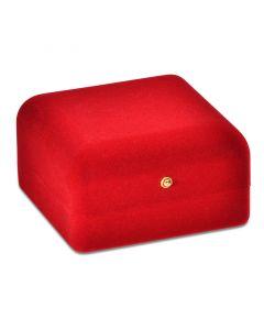 KSP-112 Bangle Box