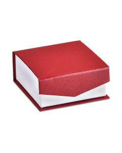 KSP-122 Universal Box