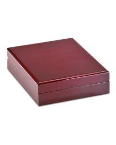 KSP-130 Necklace Box