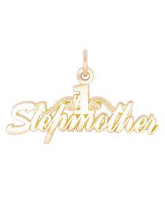 #1 Stepmother Charm