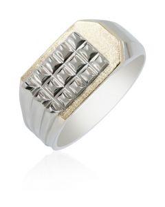 Pavilion Ring