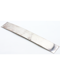 Pure Nickel Anode