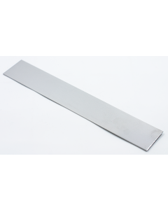 Stainless Steel Anode