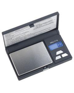 Portable Jewellery Scale OHAUS YA102