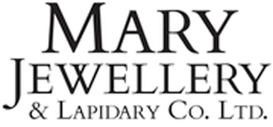 Mary Jewellery